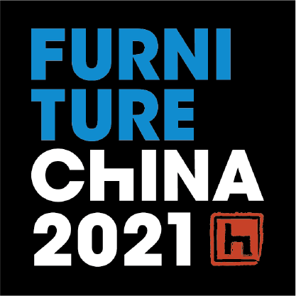 Furniture China 2021