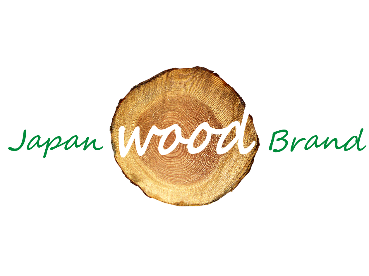 Japan Wood-Product Export Association